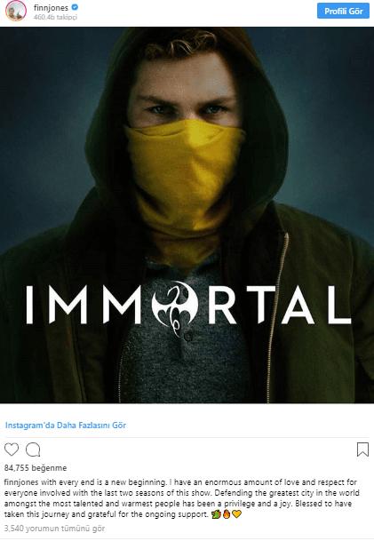 18-10/14/finn-jones-instagram.png