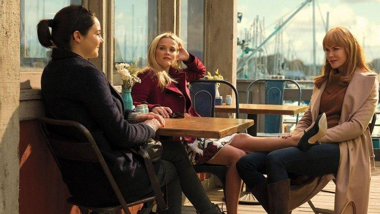 18-10/15/big-little-lies-2-sezon.jpg