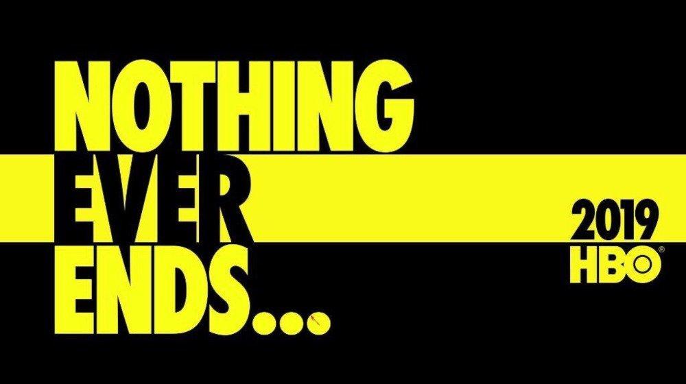 18-10/16/watchmen-hbo.jpg