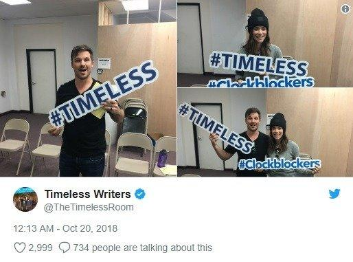 18-10/21/timeless-twitter1.jpg