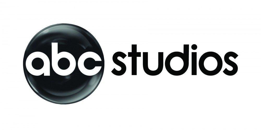 18-10/23/abc-studios.jpg