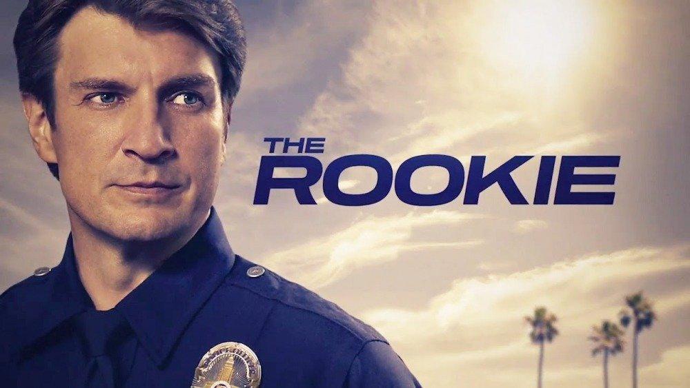 18-10/23/the-rookie-afis.jpg