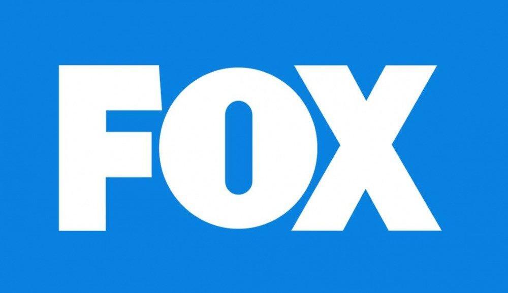 18-10/28/fox-logosu.jpeg
