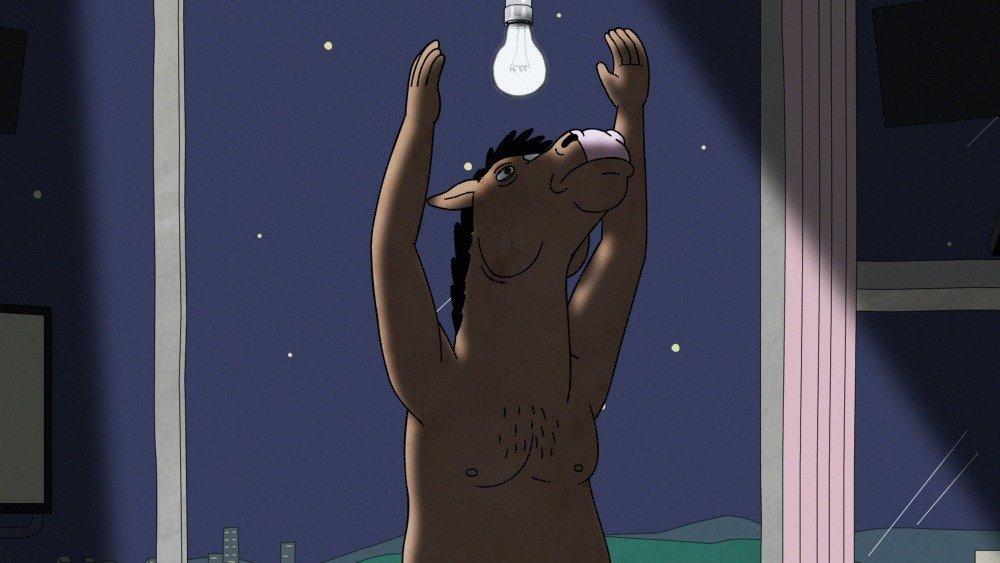 18-10/31/bojack-horseman-foto1.jpg