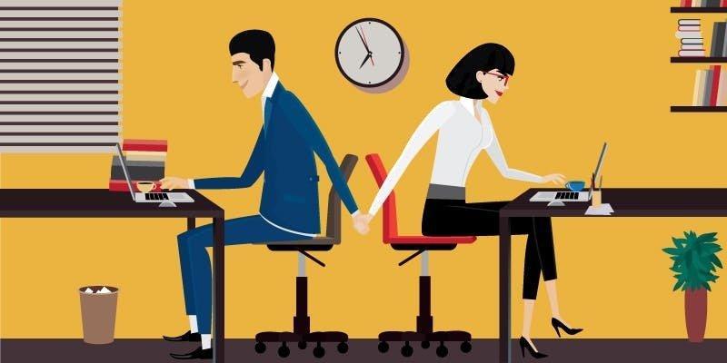 18-11/02/work-spouse-1541115359.jpg