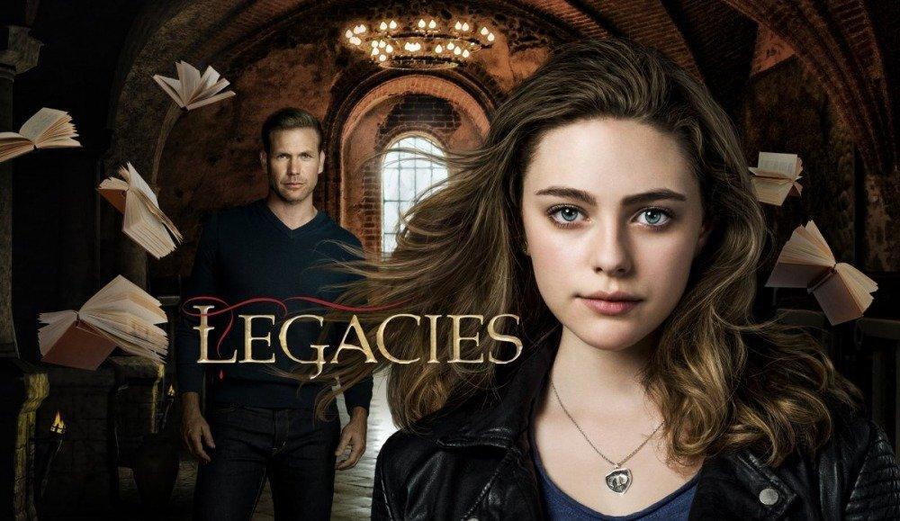 18-11/06/legacies-dizisi.jpg