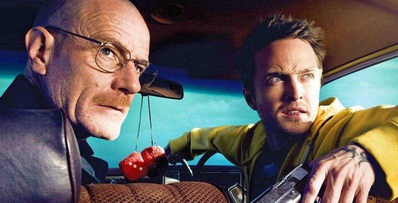 18-11/07/breaking-bad-filmi.jpg