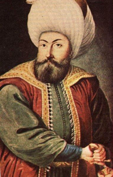 18-11/07/osman-bey-kimdir.jpg