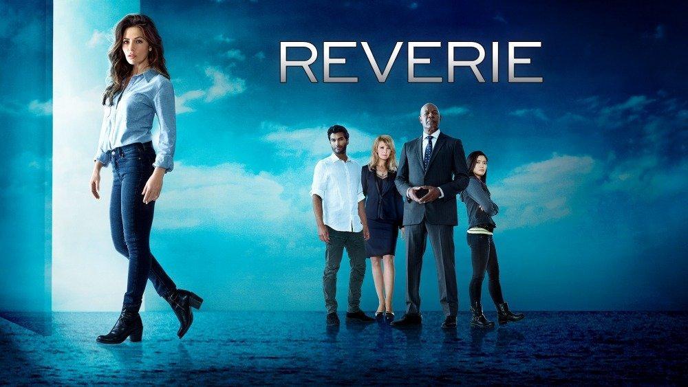 18-11/07/reverie-poster.jpg