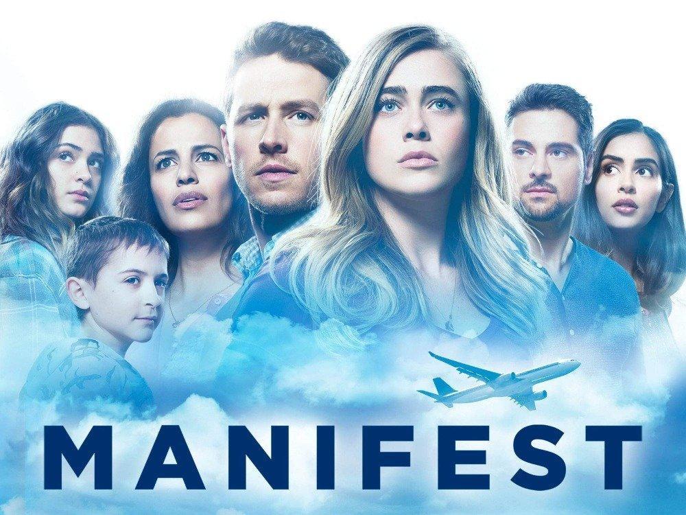 18-11/08/manifest-dizisi.jpg