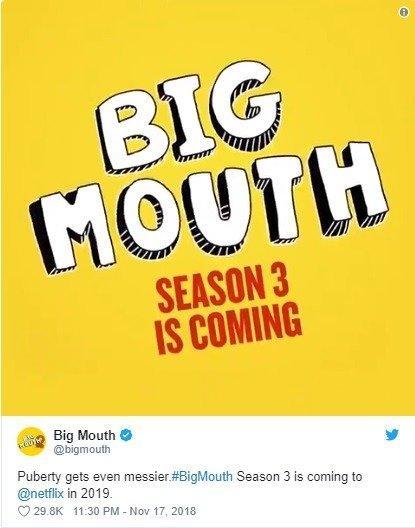 18-11/19/big-mouth-3-sezon-duyuru-videosu.jpg