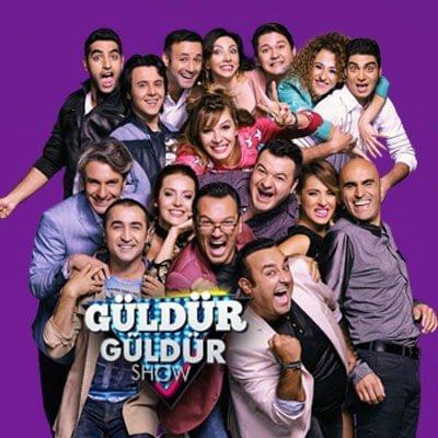 18-11/21/guldur-guldur-show.jpg