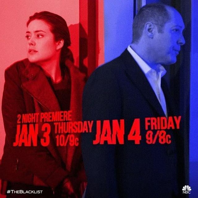 18-11/21/the-blacklist-6-sezon.jpg