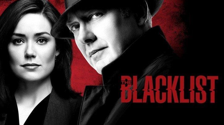 18-11/21/the-blacklist-afis.jpg