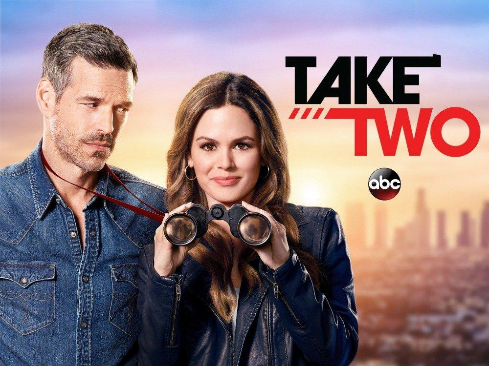 18-11/22/take-two-abc-1542897169.jpg
