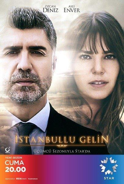 18-11/23/istanbullu-gelin-1542957328.jpg