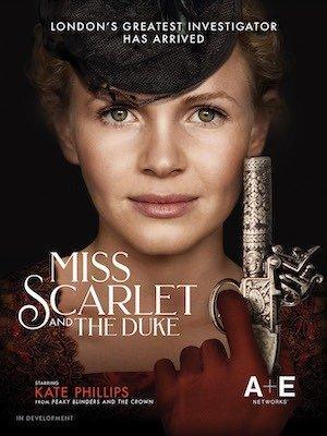 18-11/26/miss-scarlet-and-the-duke-poster.jpg