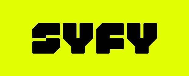 18-11/27/syfy-logosu.jpg