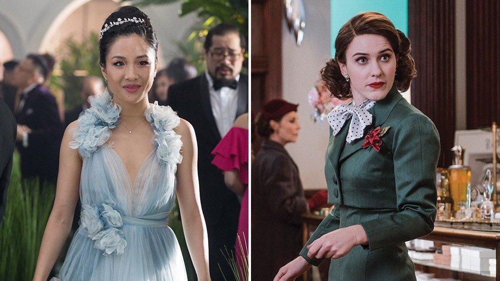 18-11/28/crazy-rich-asians-ve-mrs-maisel.jpg