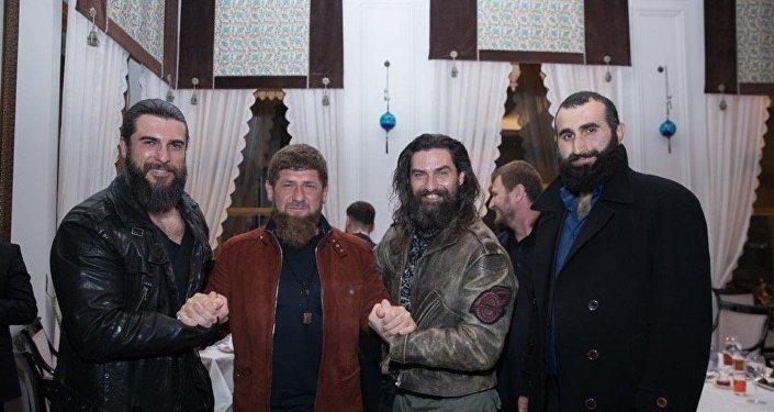 18-11/28/dirilis-cecenistan-lideri-ziyaret.jpg
