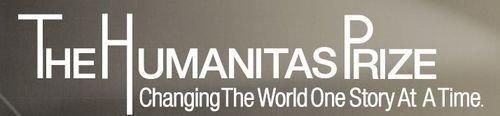 18-11/28/humanitas-2019.jpg