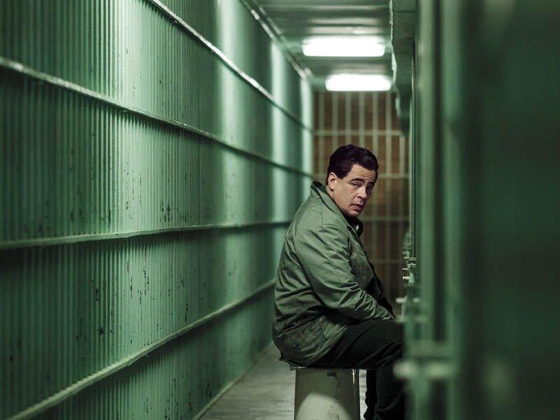 18-11/29/escape-at-dannemora-1-sezon-3-bolum-foto3-1543491662.jpg