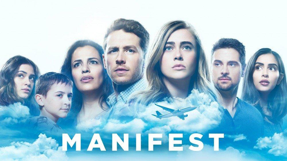 18-11/29/manifest-afis.jpg