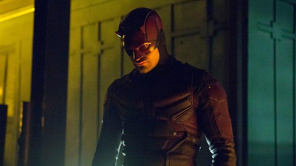 18-11/30/daredevil-marvel.jpg