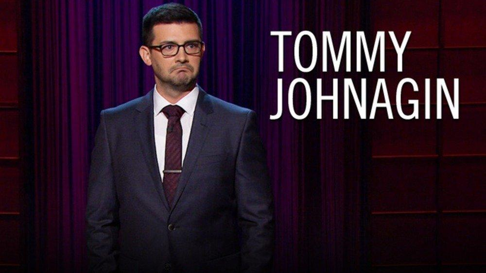 18-12/01/tommy-johnagin-stand-up.jpg