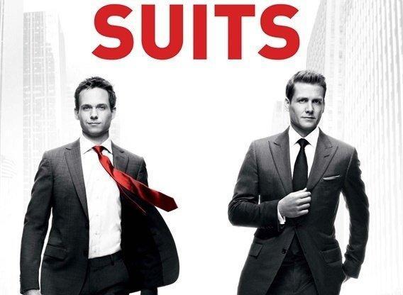 18-12/03/suits-uyarlama.jpg