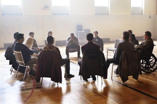 18-12/03/titans-1x09-foto1.jpg
