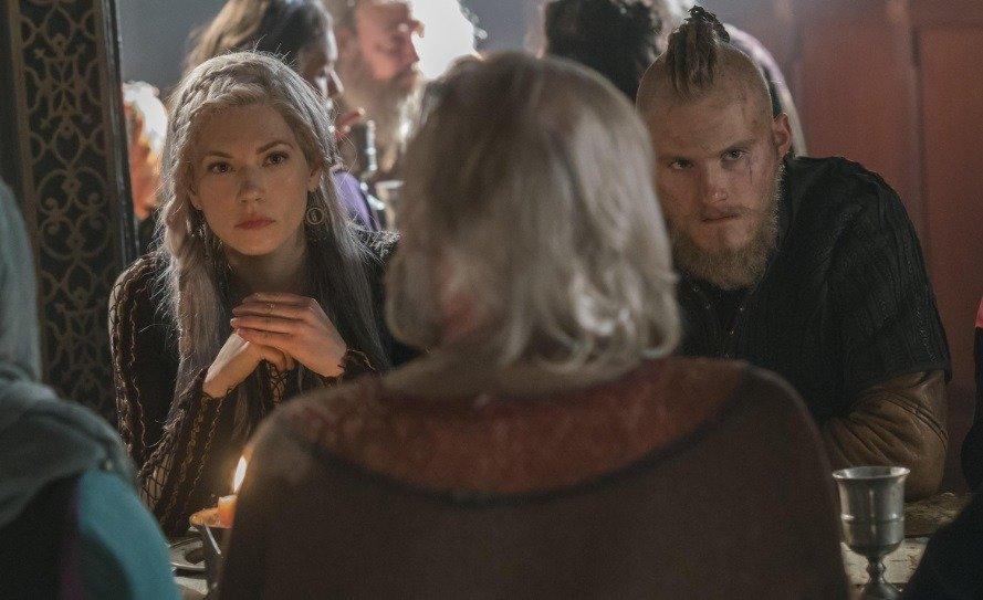 18-12/04/vikings-5-sezon-12-bolum-fotograf1.jpg