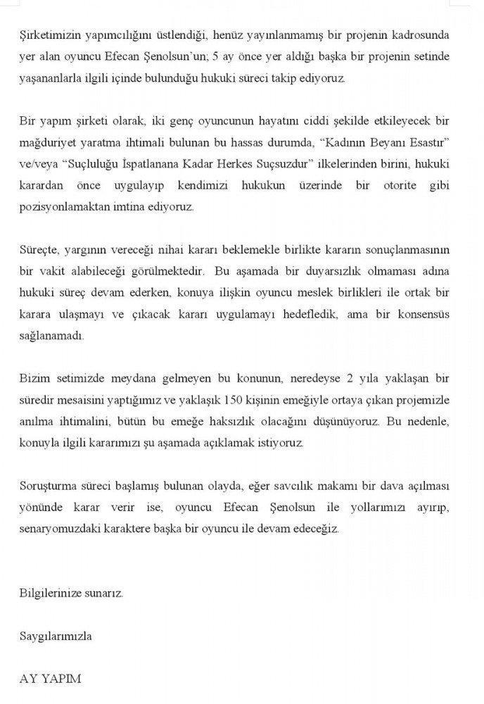18-12/06/arpisma-yakup-diziden-ayrildi-mi.jpg