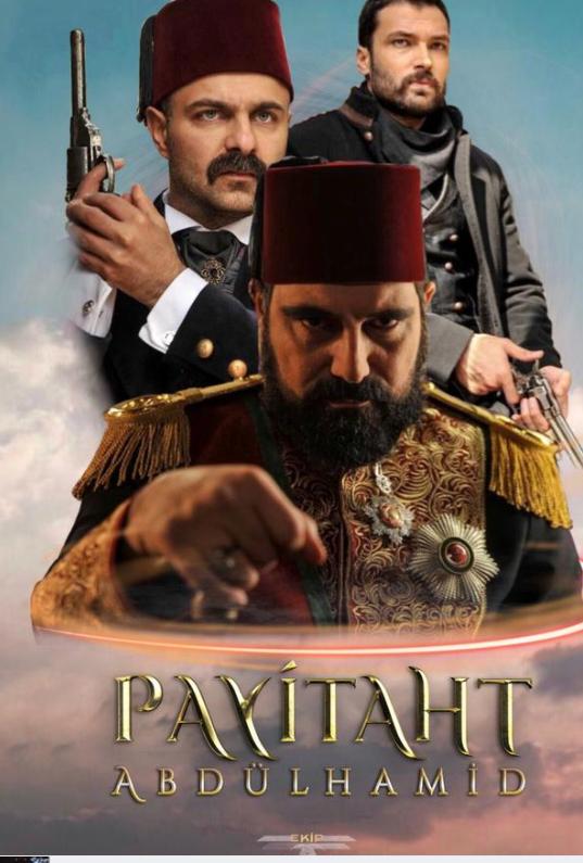 18-12/06/payitaht-abdulhamid.png