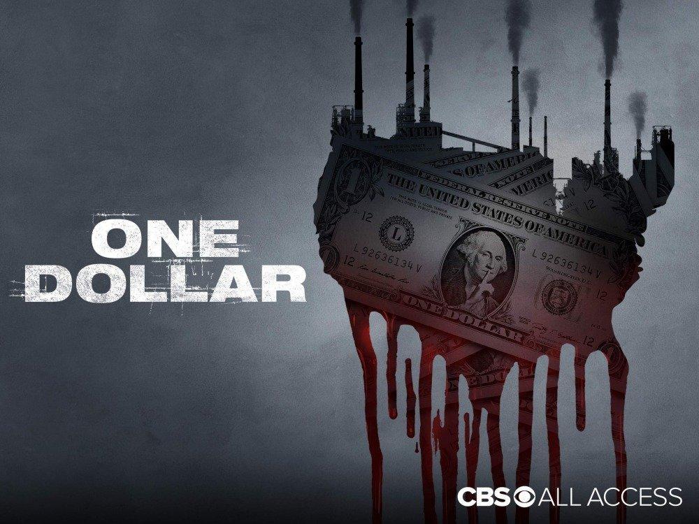18-12/13/one-dollar-afis.jpg