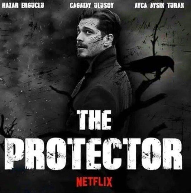 18-12/13/protector.jpg