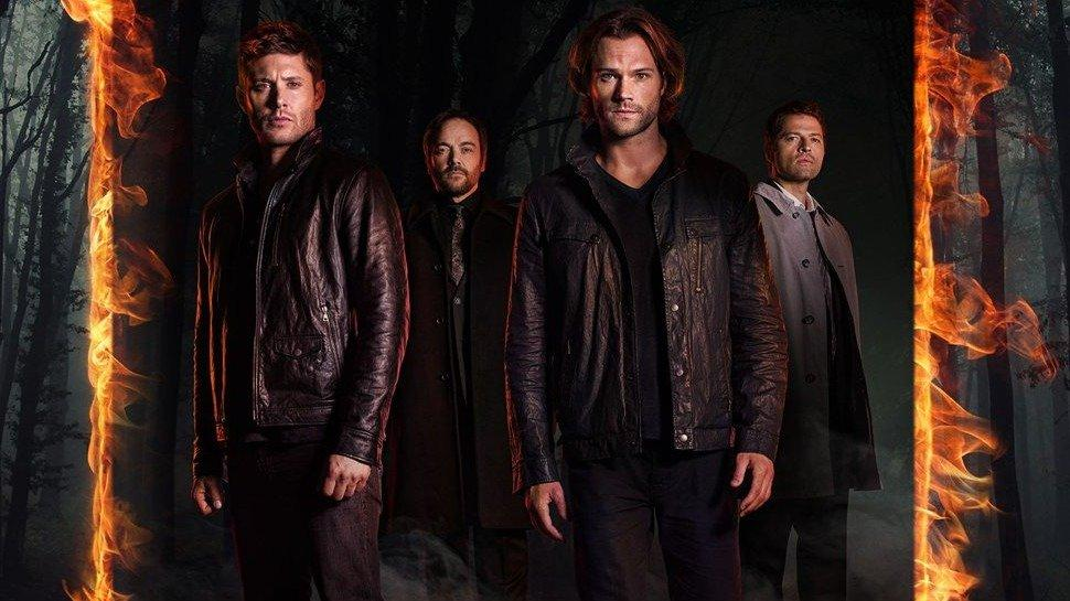 18-12/21/supernatural.jpg