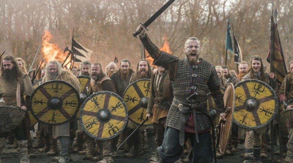 18-12/21/vikings-5-sezon-15-bolum-fotograf10-1545397738.jpg