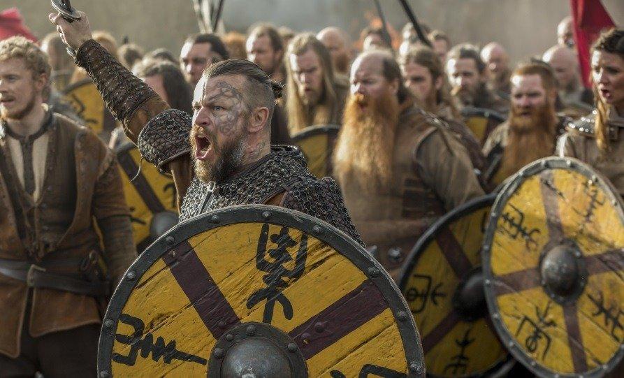 18-12/21/vikings-5-sezon-15-bolum-fotograf11.jpg