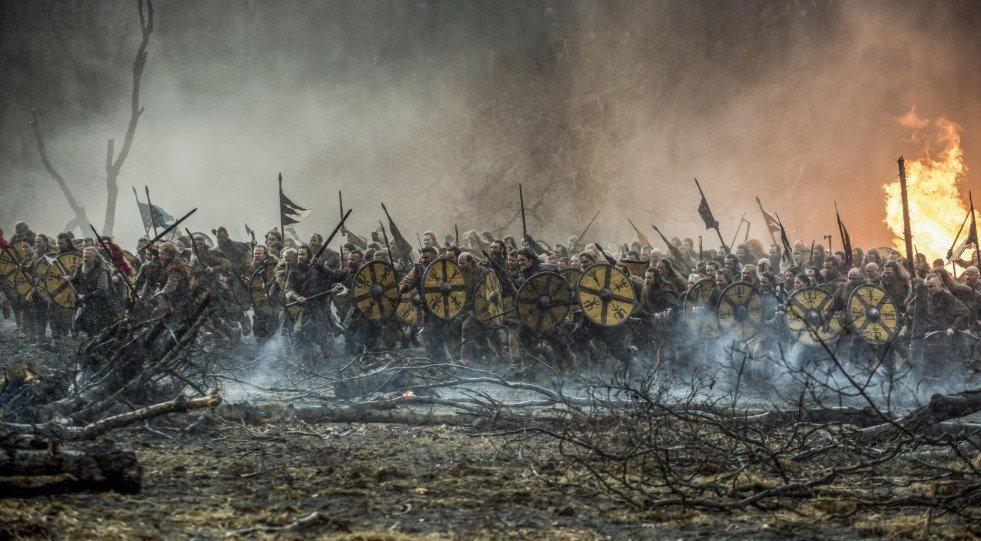 18-12/21/vikings-5-sezon-15-bolum-fotograf12.jpg
