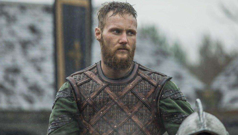 18-12/21/vikings-5-sezon-15-bolum-fotograf2.jpg