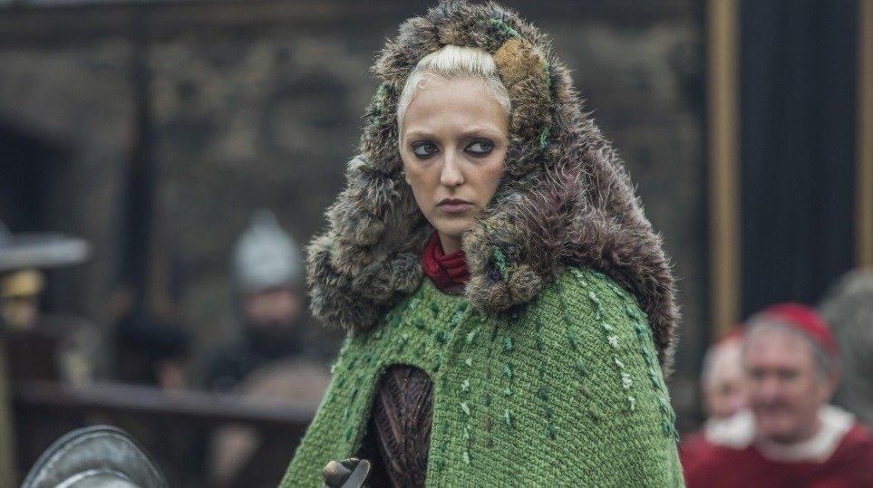 18-12/21/vikings-5-sezon-15-bolum-fotograf4.jpg
