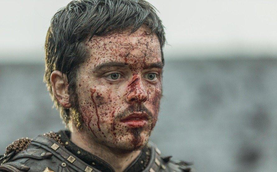 18-12/21/vikings-5-sezon-15-bolum-fotograf5.jpg
