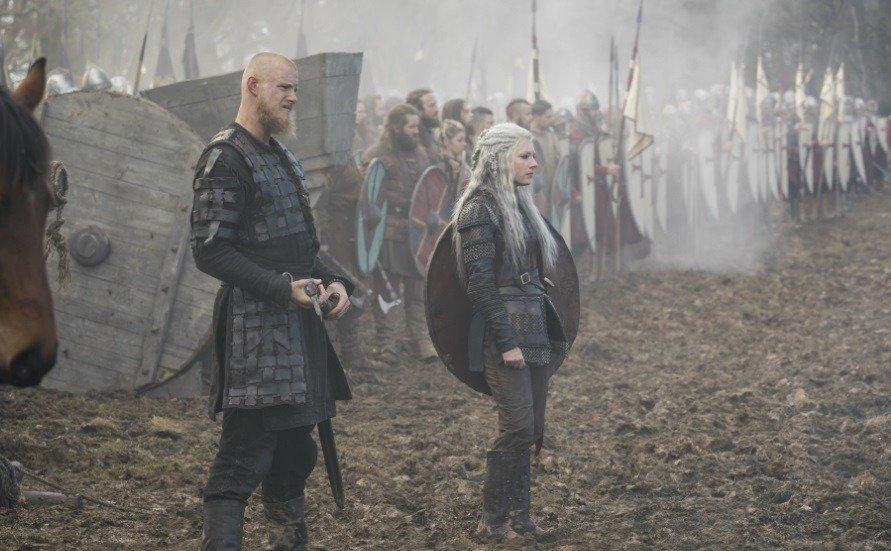 18-12/21/vikings-5-sezon-15-bolum-fotograf9.jpg