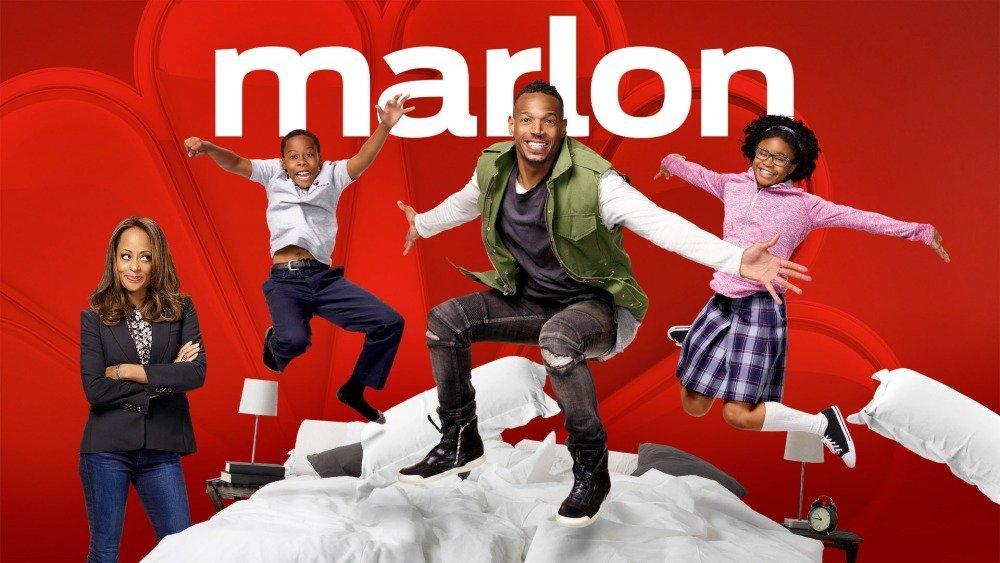 18-12/24/marlon-nbc.jpg