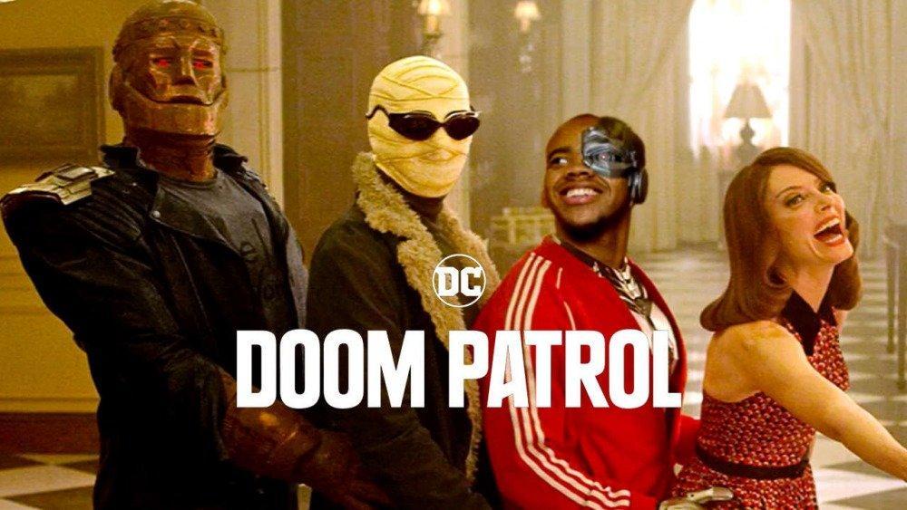 18-12/26/doom-patrol-dizisi2-1545852253.jpg
