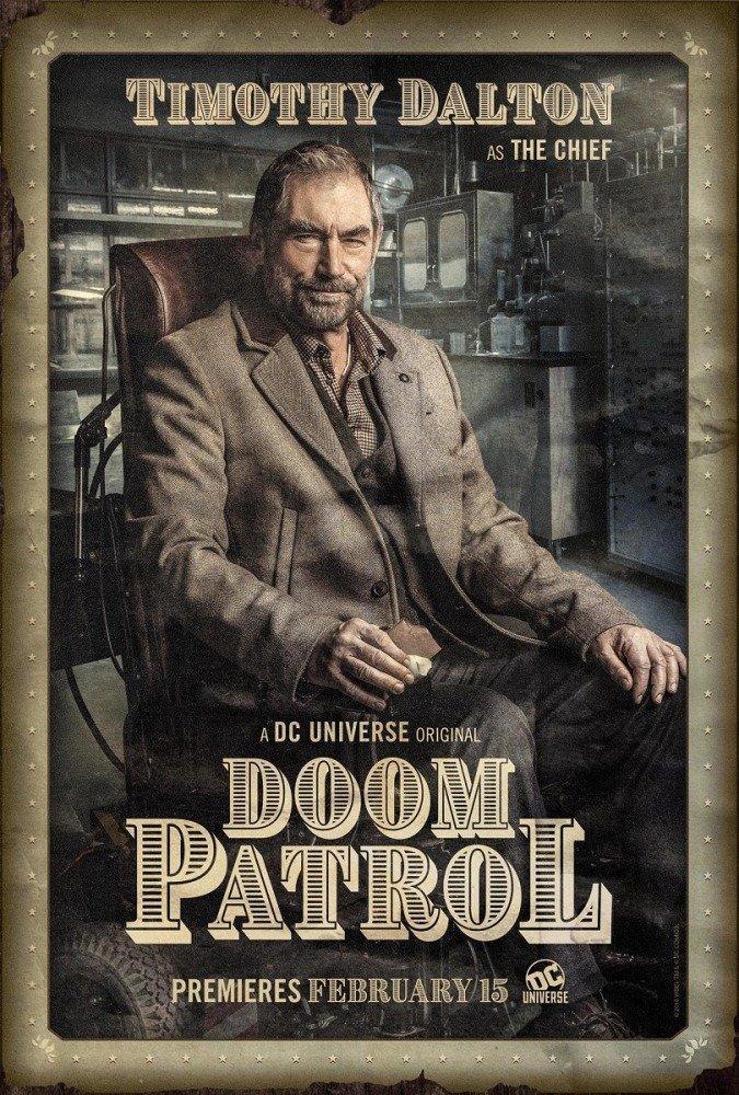 18-12/26/doom-patrol-karakter-posterleri-1.jpg