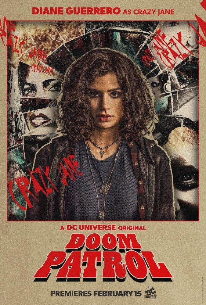18-12/26/doom-patrol-karakter-posterleri-2.jpg