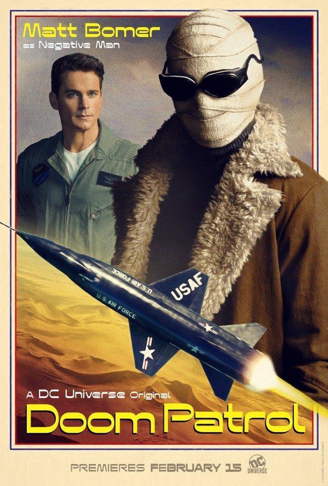 18-12/26/doom-patrol-karakter-posterleri-5.jpg