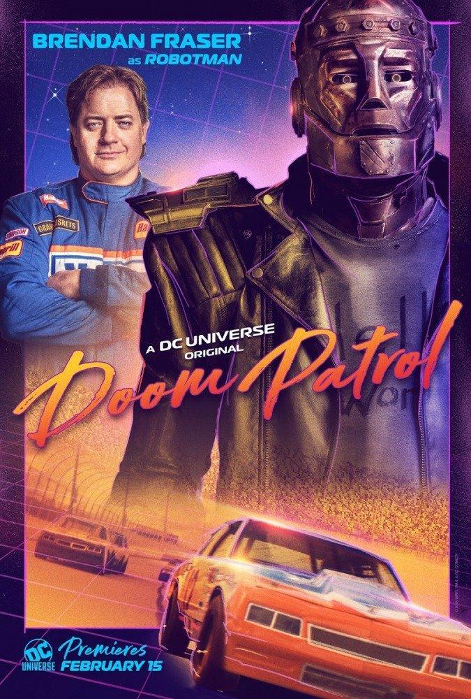 18-12/26/doom-patrol-karakter-posterleri-6.jpg